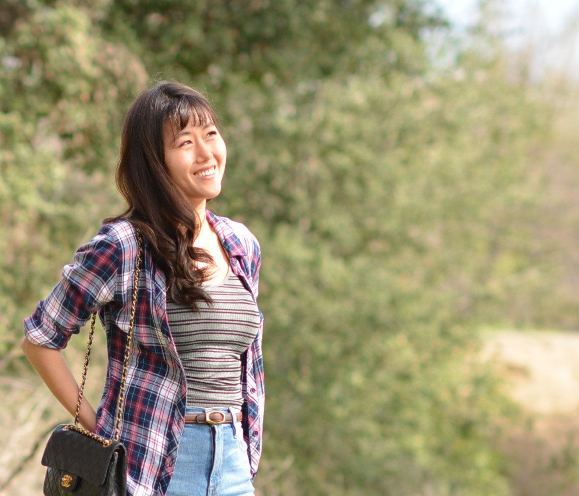 Fei Deyle: from electrical engineer to Y Combinator fashion startup founder